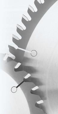 Saw Blade Sharpening | Tool Sharpening Calgary | Saw | Knife
